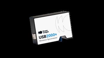 Спектрометры серии USB - купить в Санкт-Петербурге | АО «ЛЛС»